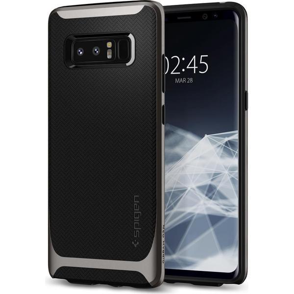 Spigen Neo Hybrid Case (Galaxy Note 8)