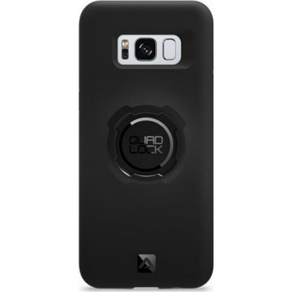 Quad Lock Lock Case (Galaxy S8)