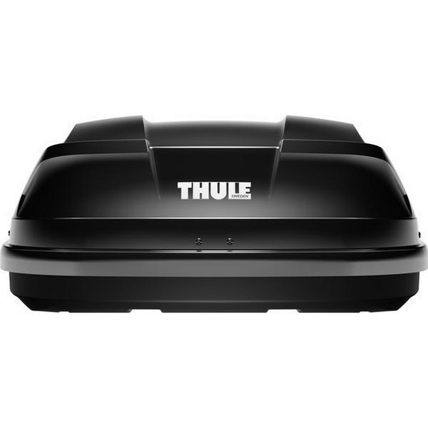 Thule Touring Alpine