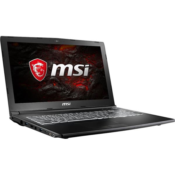 "MSI GL62M 7REX-1402NE 15.6"""
