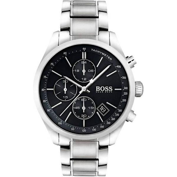 Hugo Boss Grand Prix (1513477)
