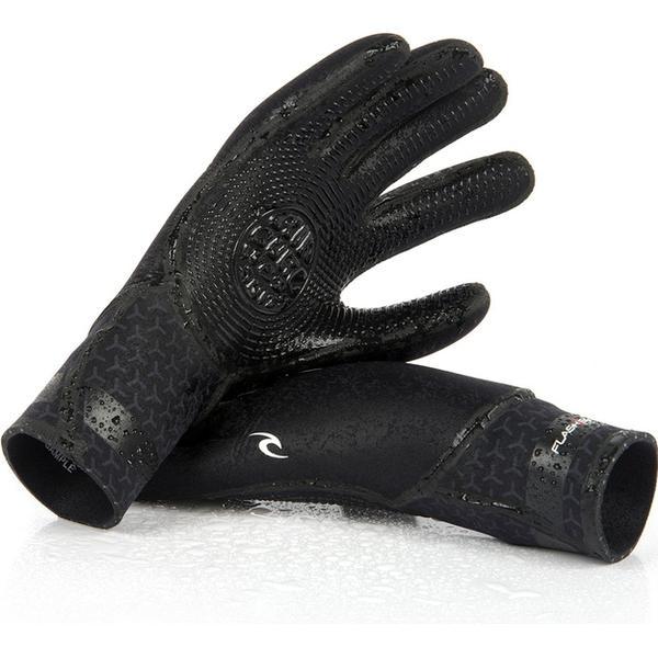 Rip Curl Flashbomb 5 Fingers Glove 3mm M