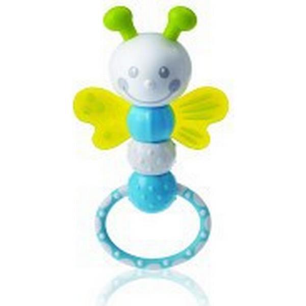 Kidsmebaby Dragonfly Teether