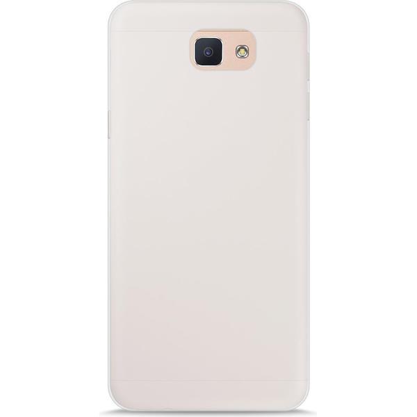 Puro 0.3 Ultra Slim Cover (Galaxy J5 2017)