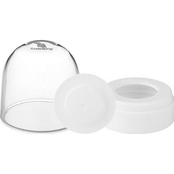 Eco Viking Cap Ring & Sealing Disc Standard Neck