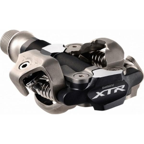 SHIMANO XTR M9000 Clipless Pedal