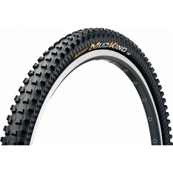Continental Mud King ProTection 29x1.8 (47-622)