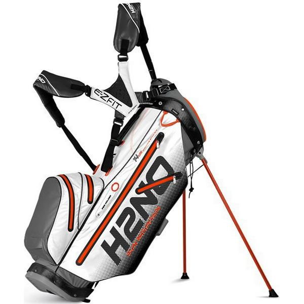Sun Mountain H2NO 14 Lite Stand Bag