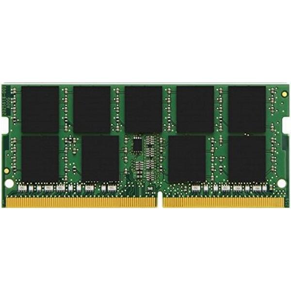 Kingston DDR4 2400MHz 8GB ECC for System specific (KTH-PN424E/8G)