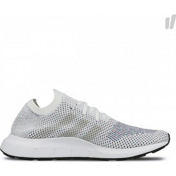 Adidas Swift Run Primeknit (CG4126)