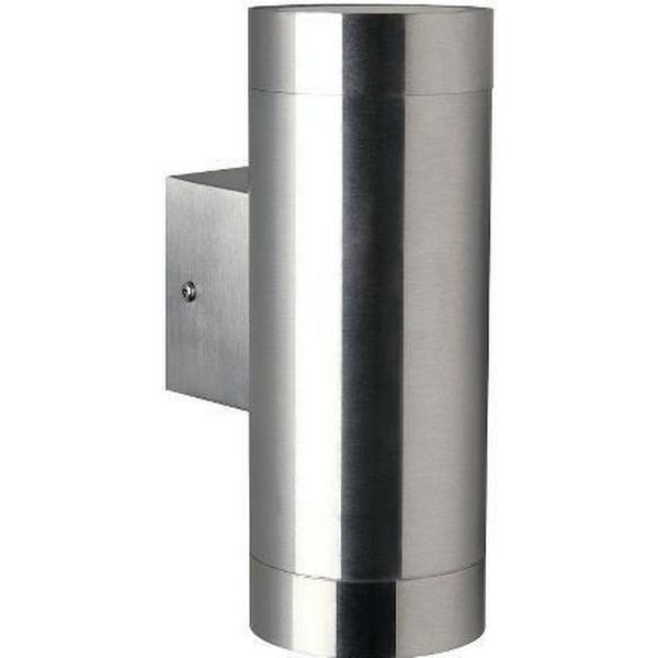 Nordlux Tin Maxi 21519934 Väggplafond