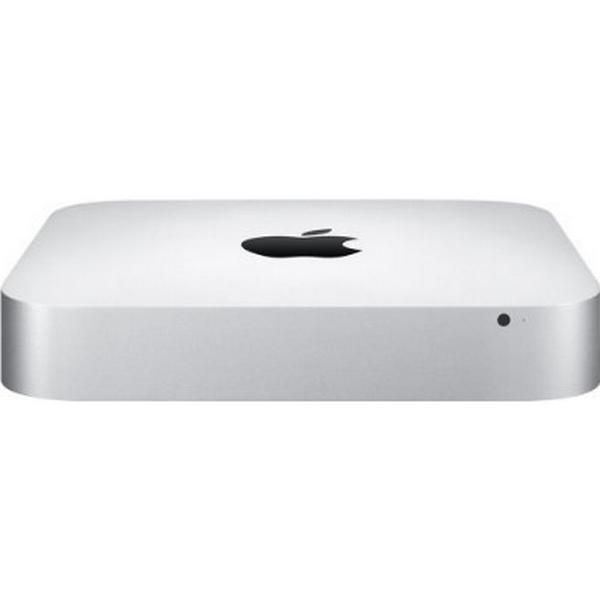 Apple Mac Mini i5 2.6GHz 8GB 1TB