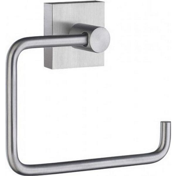 Smedbo Toiletpapirholder House RS341