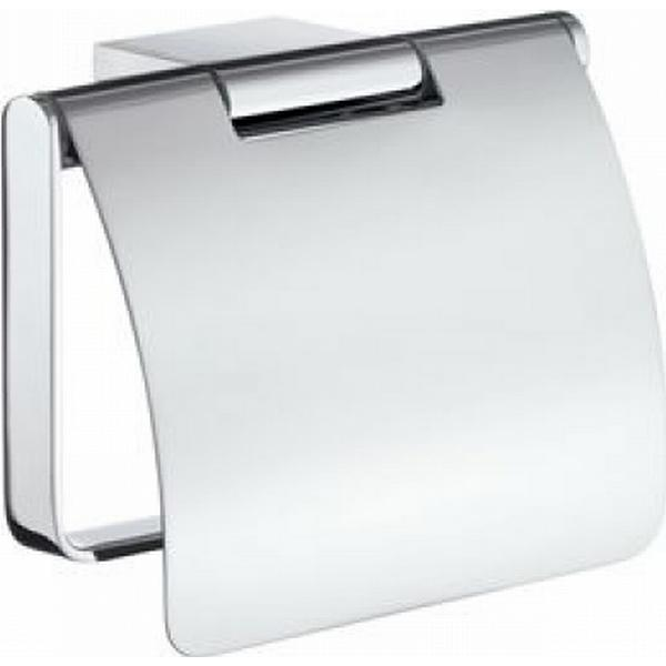 Smedbo Toiletpapirholder Air AK3414