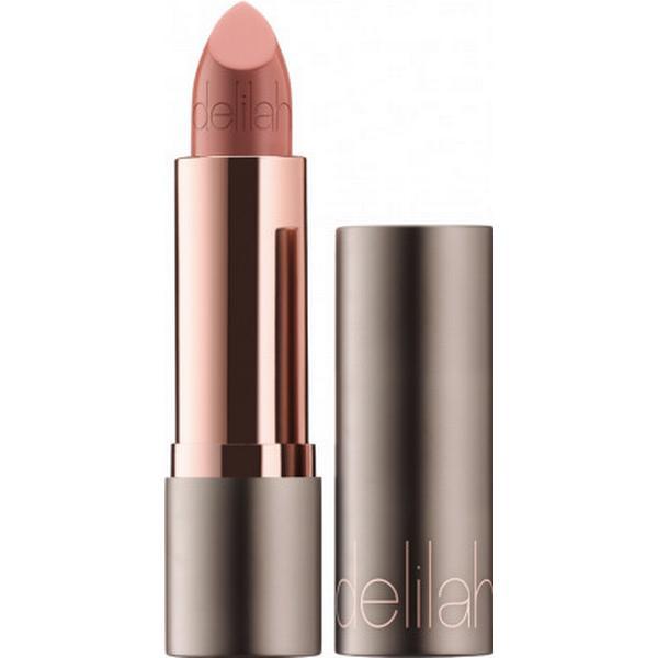 Delilah Colour Intense Cream Lipstick Flirt