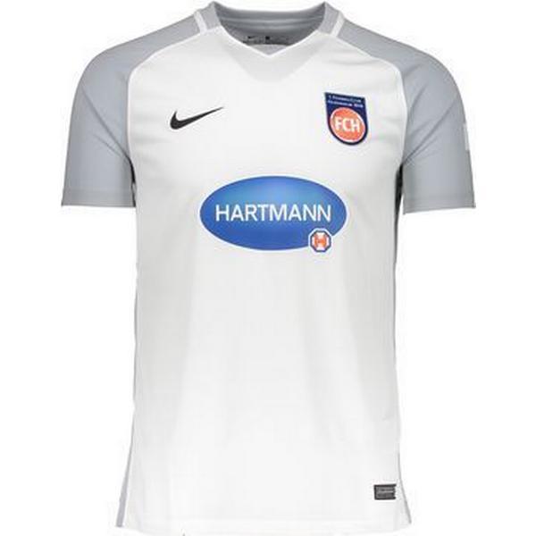 Nike FC Heidenheim Third Jersey 17/18 Sr