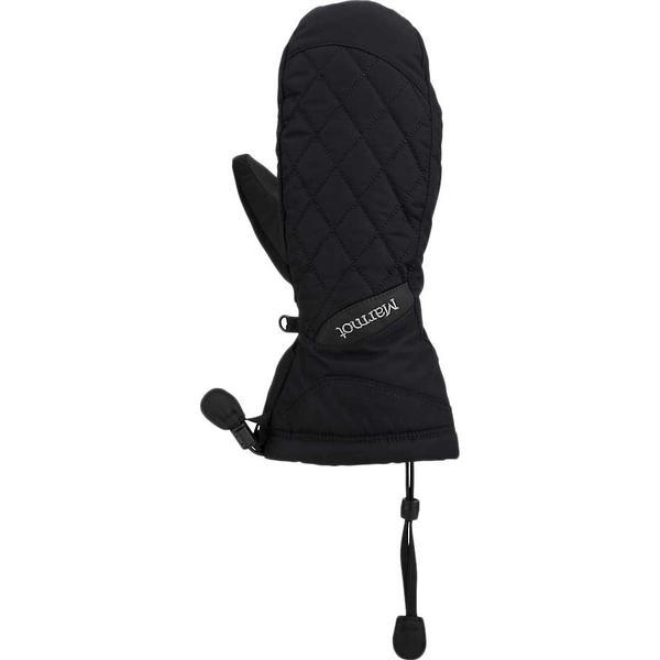 Marmot Moraine Mitt Gloves W