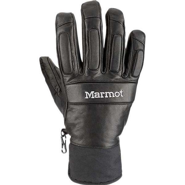 Marmot Tahoe Undercuff Gloves M