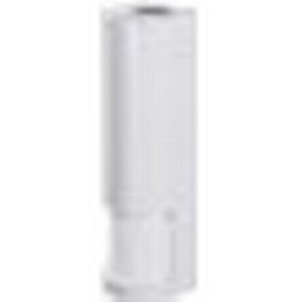 Tiger Toiletpapirholder Palma 4470.1.01.43