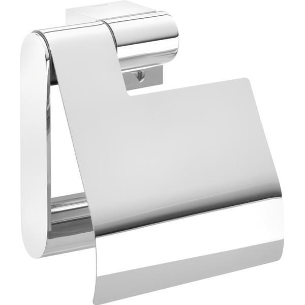 Tiger Toiletpapirholder Nomad 2491.3.03.46