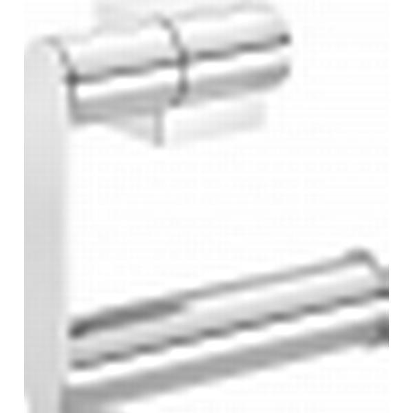 Tiger Toiletpapirholder Normad 2490.3.03.46