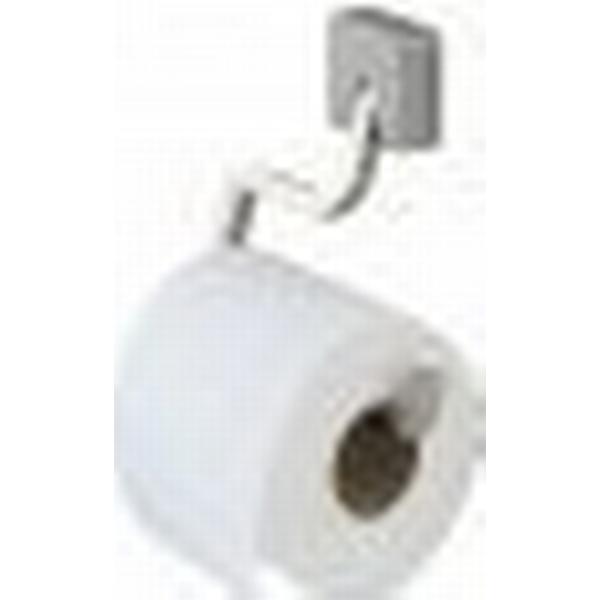 Tiger Toiletpapirholder Impuls 3865.3.09.46
