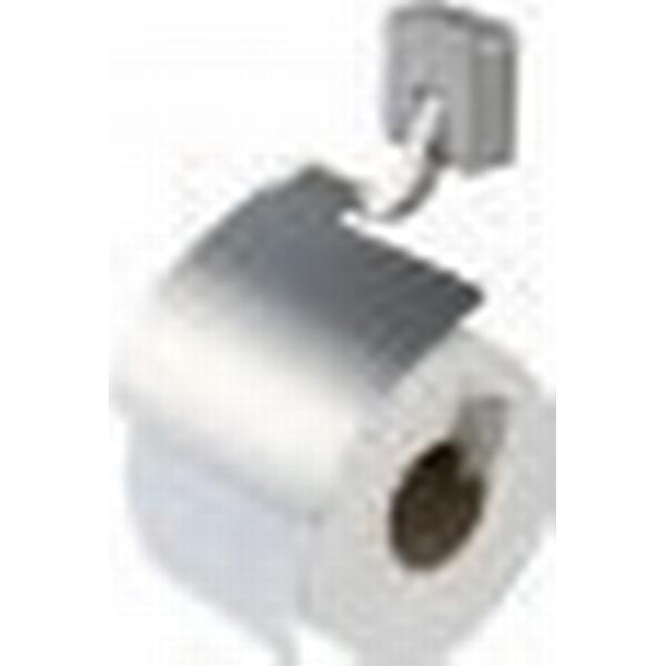 Tiger Toiletpapirholder Impuls 3866.3.09.46