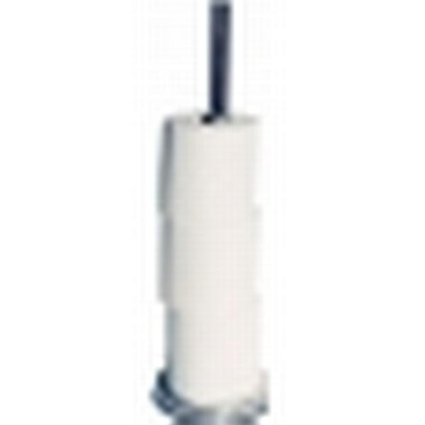 Tavistock Toiletpapirholder 406614