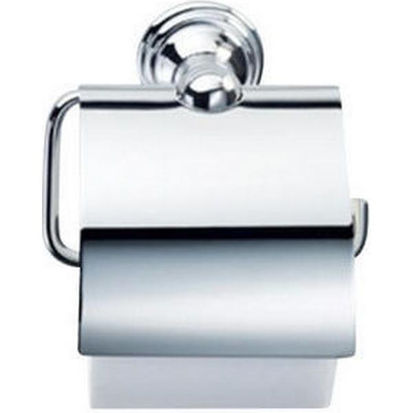 Decor Walther Toiletpapirholder CLTPH4