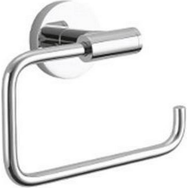 Decor Walther Toiletpapirholder BATPH3