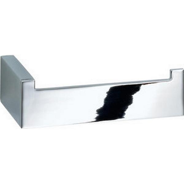 Decor Walther Toiletpapirholder BKTPH1