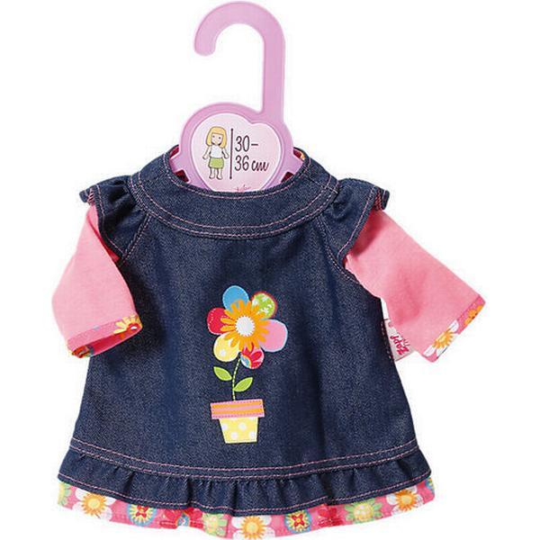 Zapf Dolly Moda Dress Jeans 30-36cm