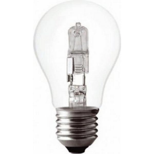 Sylvania 0023138 Halogen Lamp 70W E27