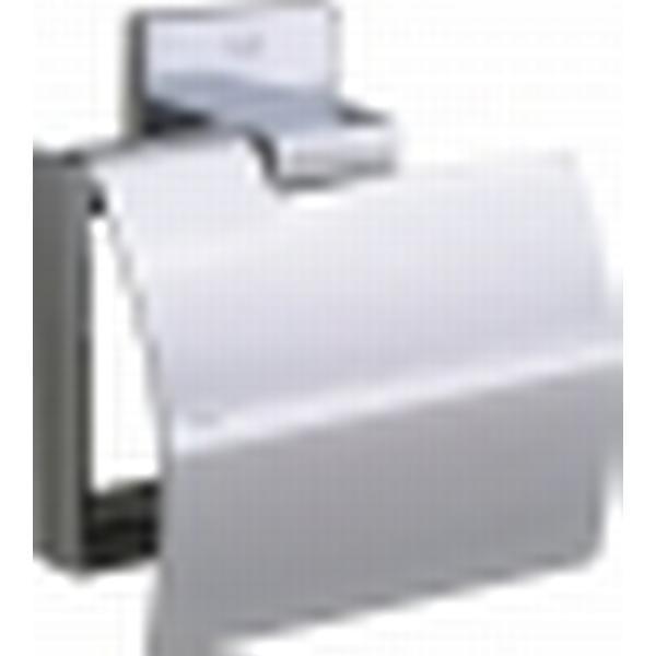 Tiger Toiletpapirholder Items 2816.2.03.46