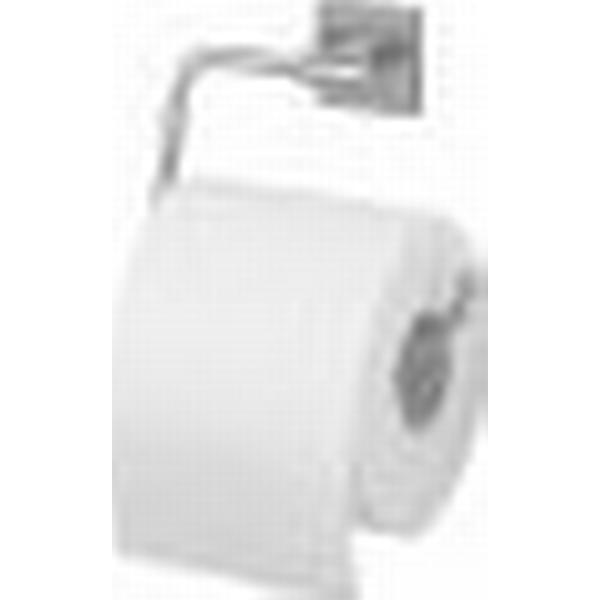 Tiger Toiletpapirholder Melbourne 2740.3.09.46