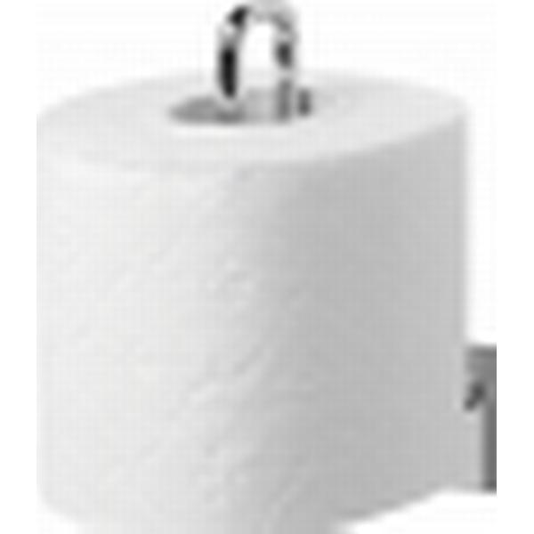 Tiger Toiletpapirholder Melbourne 2744.3.03.46
