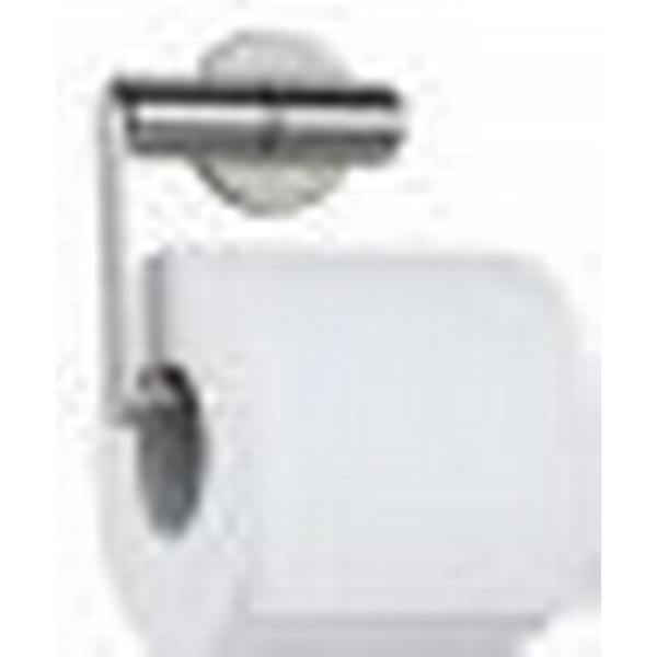 Tiger Toiletpapirholder Boston 3090.3.09.46