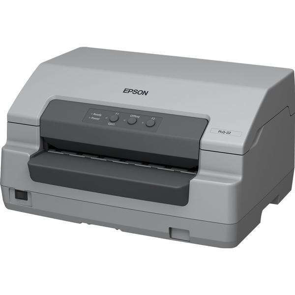 Epson PLQ 22