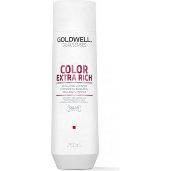 Goldwell Dualsenses Color Extra Rich Brilliance Shampoo 250ml