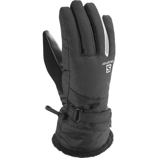 Salomon Force Dry Gloves W