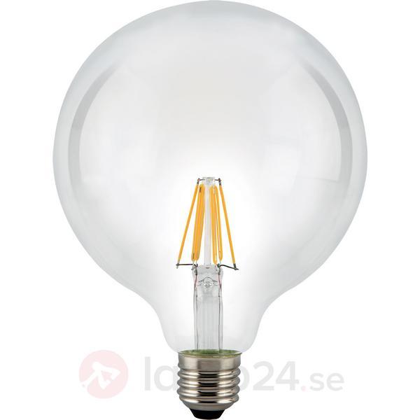 Sylvania 0027147 LED Lamp 7.5W E27