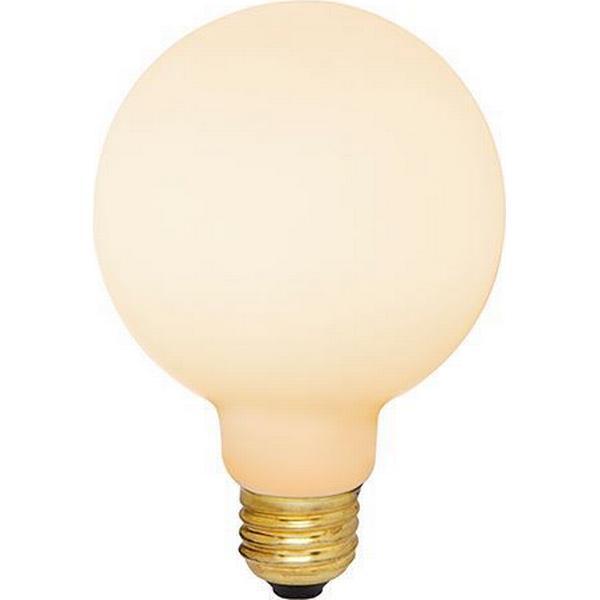 Tala Porcelæn II LED Lamps 6W E27