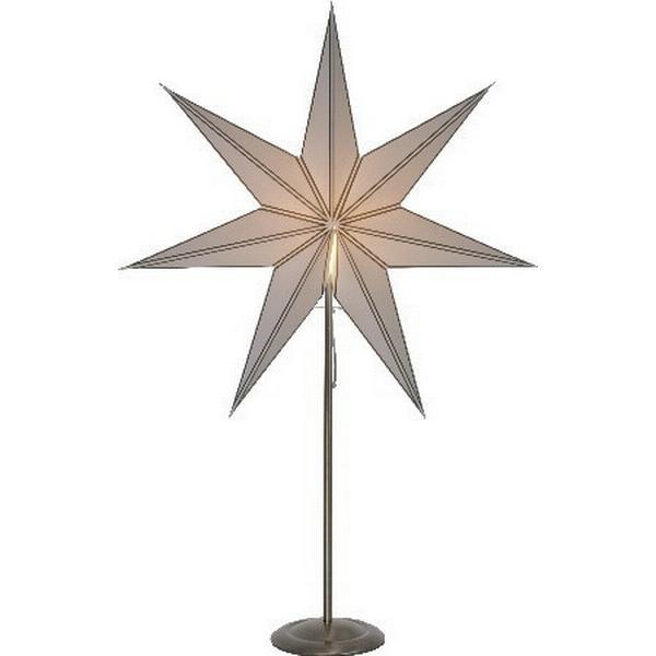 Star Trading Nicolas 90cm Julstjärna