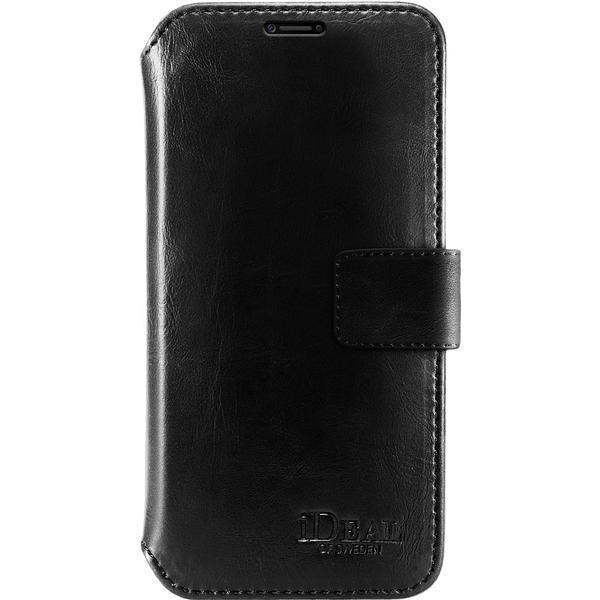 iDeal of Sweden Sthlm Wallet (iPhone X)