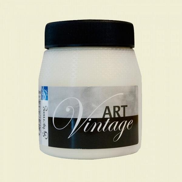 Schjerning Art Vintage Vanille 250ml