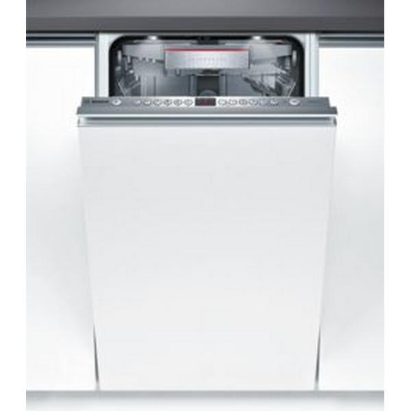 Siemens SPV66TX01E Integreret