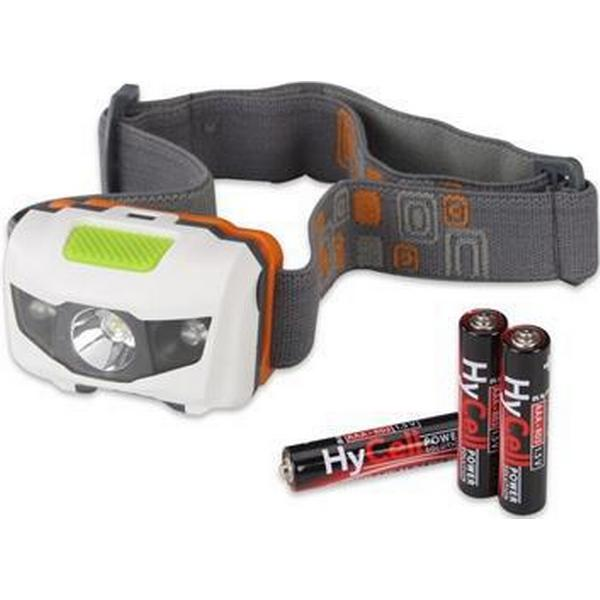 Hycell LED Headlight