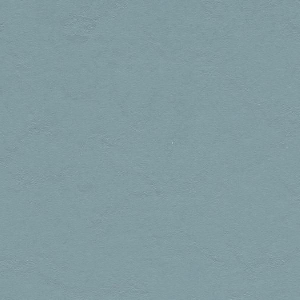 Forbo Marmoleum Click 333360 Linoleumgolv