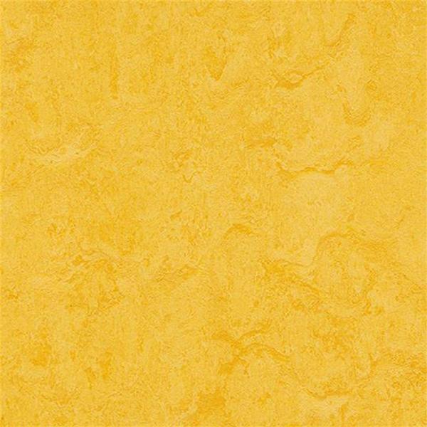 Forbo Modular Colour t3251-5050 Linoleumgolv
