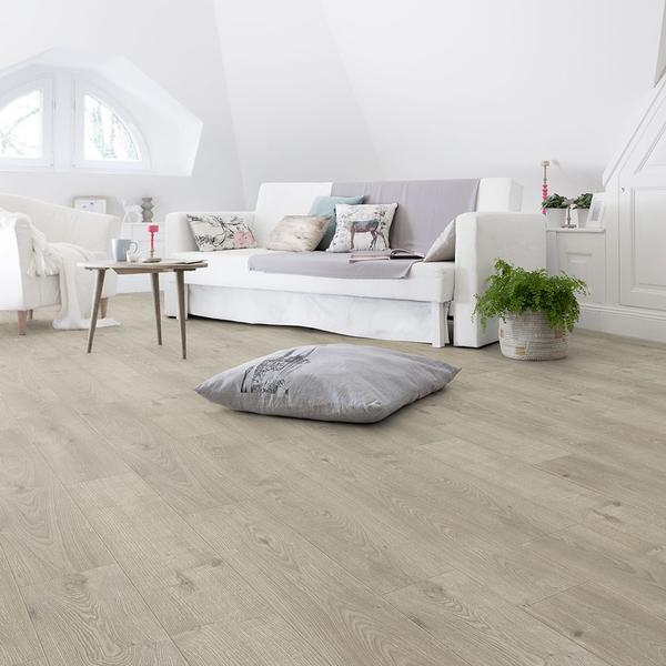 Gerflor Solido Elite 33951 Laminatgolv